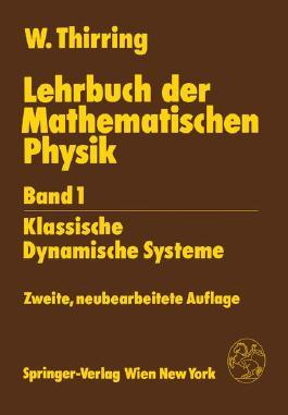 Klassische Dynamische Systeme