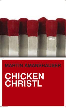 Chicken Christl