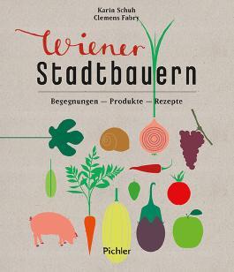 Wiener Stadtbauern