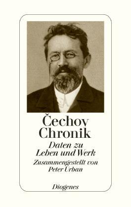 Cechov-Chronik