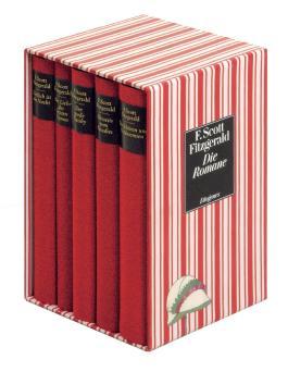 Die Romane