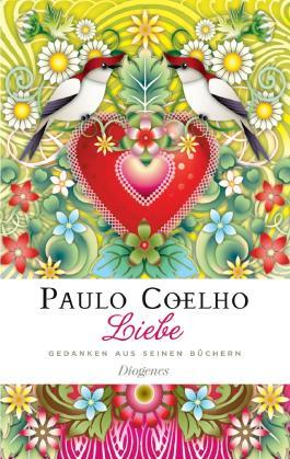 Paulo coelho gedichte