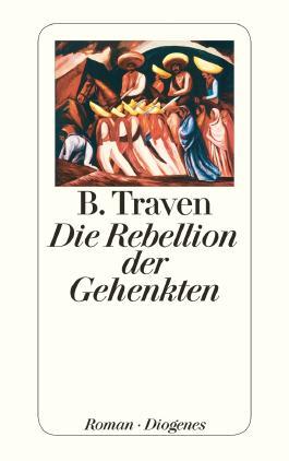 Die Rebellion der Gehenkten