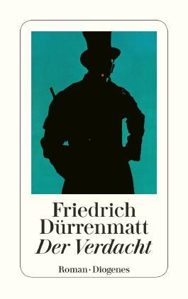 friedrich drrenmatt lebenslauf bcher und rezensionen bei lovelybooks - Friedrich Durrenmatt Lebenslauf