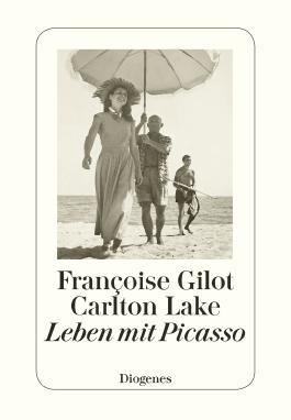 Leben mit Picasso