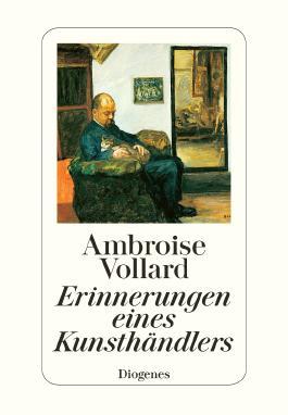 Erinnerungen eines Kunsthändlers