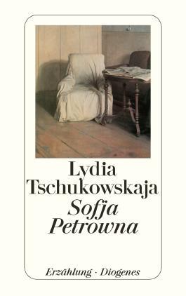 Sofja Petrowna