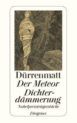 Der Meteor / Dichterdämmerung
