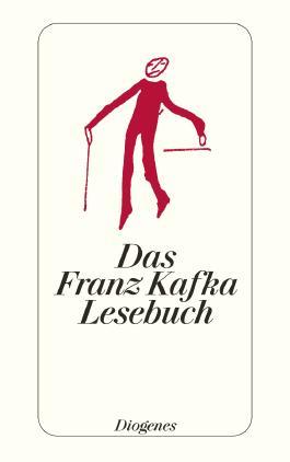 Das Franz Kafka Lesebuch