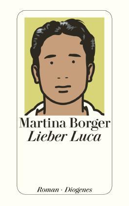 Lieber Luca