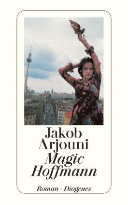 Magic Hoffmann
