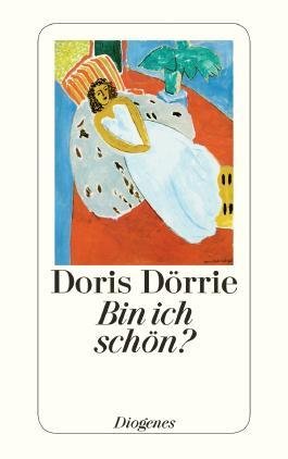 Bin ich schön? (Fiction, Poetry & Drama)