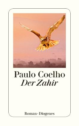 Der Zahir Von Paulo Coelho Bei Lovelybooks Roman