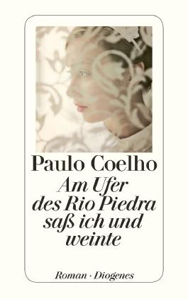 paulo coelho zitate ich liebe dich nicht nur