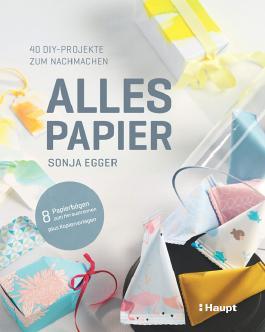 Alles Papier