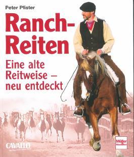 Ranch-Reiten