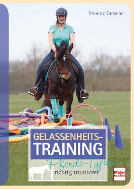 Gelassenheits-Training