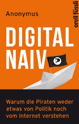 Digital naiv