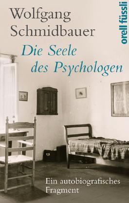 Die Seele des Psychologen