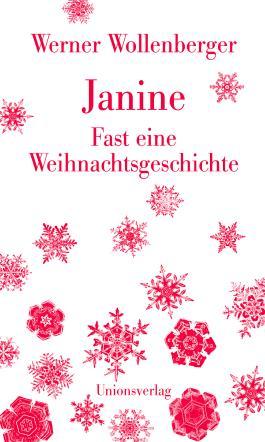 Janine - Fast eine Weihnachtsgeschichte