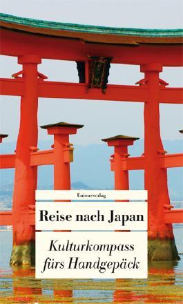 Reise nach Japan