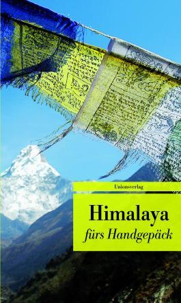 Himalaya fürs Handgepäck