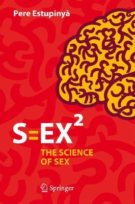 S=EX²