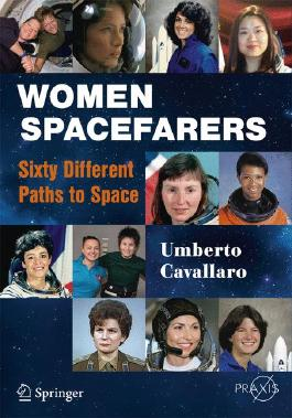 Women Spacefarers