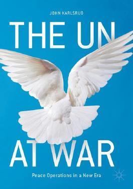 The UN at War