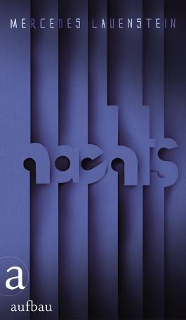 Nachts