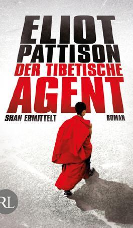 Der tibetische Agent