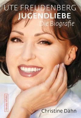 Ute Freudenberg – Jugendliebe