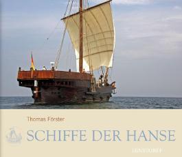 Schiffe der Hanse