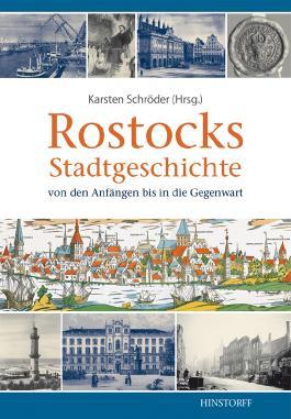 Rostocks Stadtgeschichte