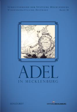 Adel in Mecklenburg