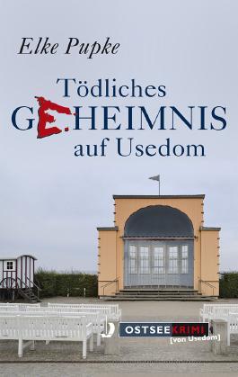Tödliches Geheimnis auf Usedom
