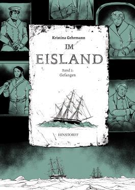 Im Eisland