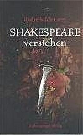 Shakespeare verstehen