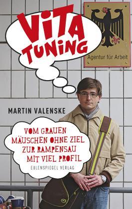 Vita-Tuning