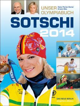 Sotschi 2014