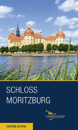 Schloss Moritzburg und Fasanenschlösschen