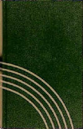 Leinen, grün
