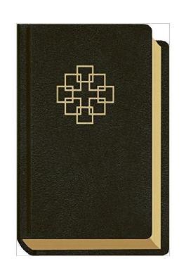 Evangelisches Gesangbuch. Für die Evangelische Kirche in Hessen und Nassau in der neuen Rechtschreibung