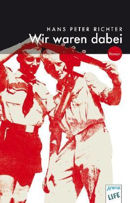 erotische literatur deutsch Filderstadt