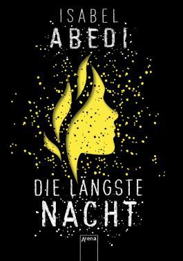 http://www.arena-verlag.de/artikel/die-laengste-nacht-978-3-401-06189-4