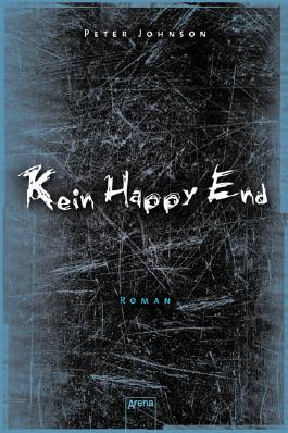 Kein Happy End