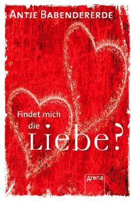 Findet mich die Liebe?