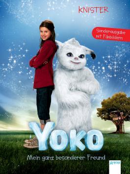 Yoko - Mein ganz besonderer Freund