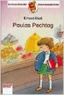 Paulas Pechtag