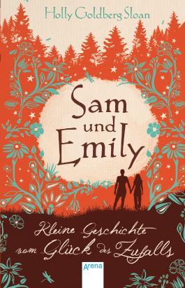 Sam und Emily